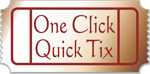 One-Click-Quick-Tix-150