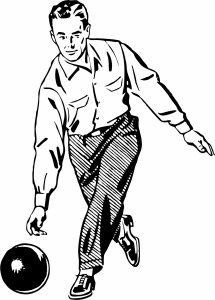 ten-pin-bowling-14434607940lo